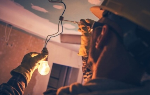 Have an Electrical Emergency? We have a Solution!